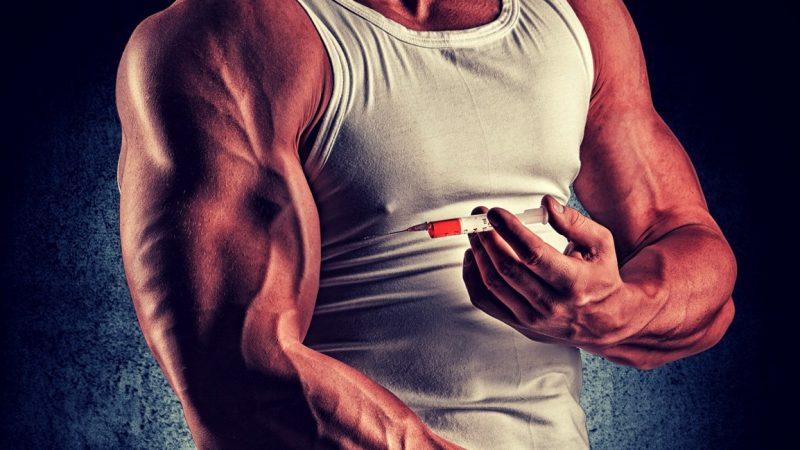 Стероиды для наращивания мышц на продажу — наращивайте мышцы сейчас