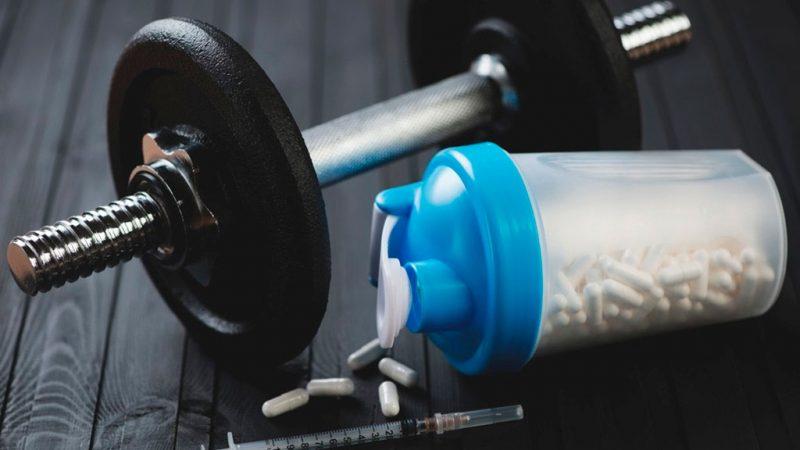 Цикл тестостерона — полное руководство по замене гормонов