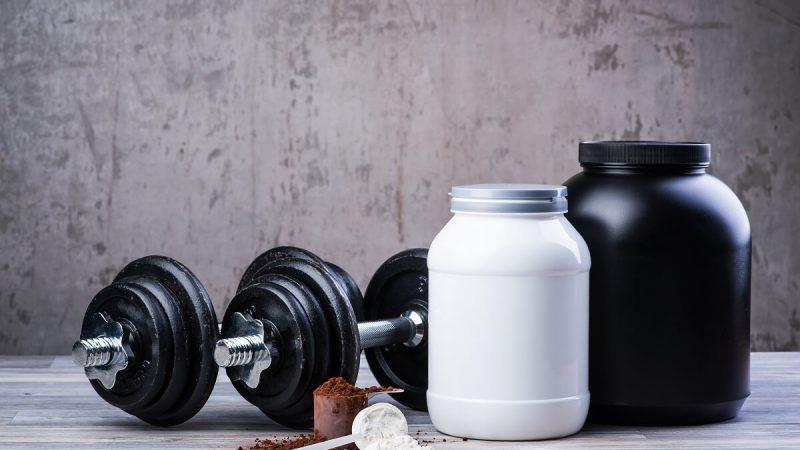 Самая полезная послекурсовая терапия — стероид для бодибилдеров