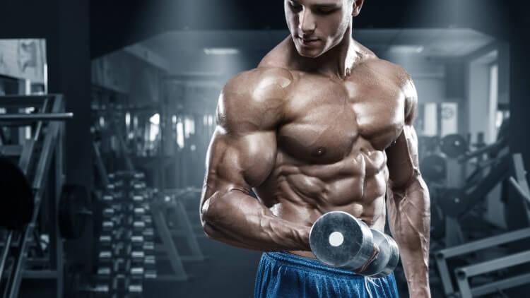 Какие лучшие стероиды для похудения?